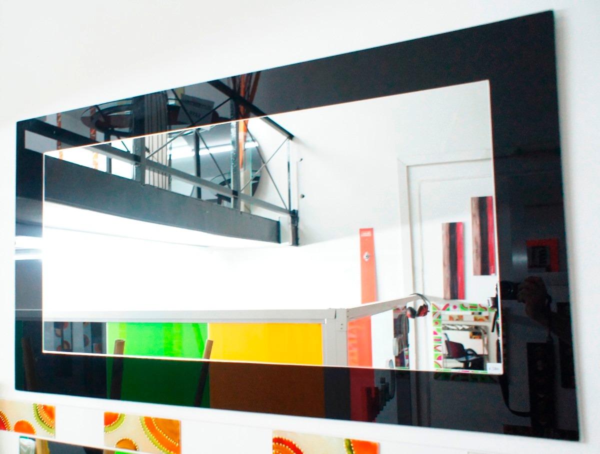 Asombroso Marcos De Cristal De Espejo Inspiración - Ideas de Arte ...